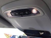 Volvo V40 D2 SE 5dr