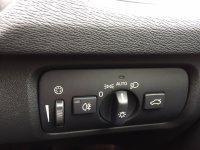 Volvo V40 D4 [190] Momentum Nav Plus 5dr
