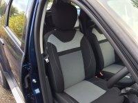 Dacia Duster 1.5 dCi 110 Laureate 5dr 4X4