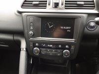 Renault KADJAR 1.6 dCi Dynamique S Nav 5dr