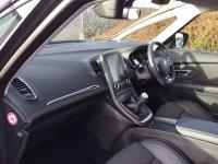 Renault Grand Scenic 1.6 dCi Dynamique S Nav 5dr