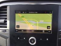 Renault Megane 1.6 dCi GT Line Nav 5dr