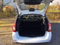 Dacia Logan 1.5 dCi Laureate 5dr