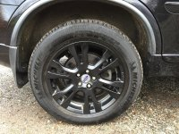 Volvo XC90 2.4 D5 [200] SE Lux 5dr Geartronic