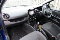 Renault Clio 1.5dCi (90bhp) Dynamic Nav (s/s)