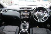 Nissan Qashqai 1.2 DIG-T Acenta S/S