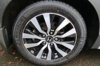 Honda Civic 1.6 i-DTEC SE