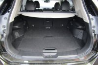 Nissan X-Trail 1.6 dCi 4X4 Tekna