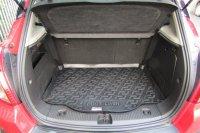 Vauxhall Mokka 1.4 Turbo (140ps) Tech Line (s/s)
