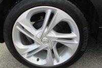 Vauxhall Corsa 1.4i (90ps) SRi VX-Line ecoFLEX