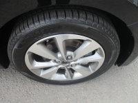 Hyundai i20 CRDI SE