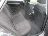Hyundai i40 CRDI S BLUE DRIVE