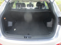 Hyundai ix35 S CRDI