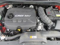 Hyundai i40 PREMIUM BLUE DRIVE CRDI