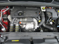 Citroen C4 E-HDI VTR PLUS EGS