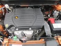 Suzuki Vitara SZ-T URBAN