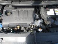 Hyundai ix20 STYLE CRDI