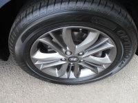 Hyundai ix35 GDI SE