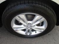 Hyundai ix35 PREMIUM CRDI
