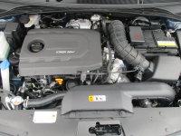 Hyundai i40 CRDI SE NAV BUSINESS BLUE DRIVE