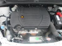 Suzuki SX4 SZ3