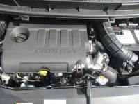 Hyundai ix20 CRDI ACTIVE BLUE DRIVE