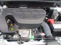Suzuki Vitara S BOOSTERJET ALLGRIP