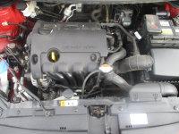 Kia ceed VR7