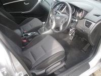Hyundai i30 EDITION