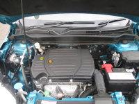 Suzuki Vitara SZ4