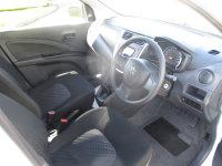 Suzuki Celerio SZ3