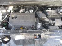 Hyundai ix35 SE CRDI