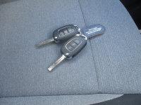 Hyundai i20 GDI SE