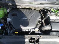 Hyundai Veloster GDI SPORT