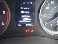 Hyundai Tucson CRDI S BLUE DRIVE