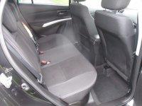 Suzuki SX4 S-Cross SZ-T BOOSTERJET