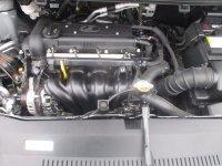 Hyundai ix20 CLASSIC