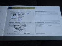 Hyundai ix35 STYLE CRDI