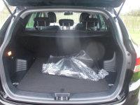 Hyundai ix35 PREMIUM CRDI 4WD
