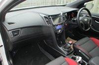 Hyundai i30 1.6 T-GDi Turbo SE (186 PS)