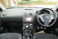Nissan Qashqai 1.6 dCi 360