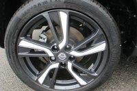 Nissan Juke 1.5 dCi N-Vision