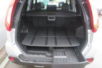 Nissan X-Trail 2.0 dCi 170 Tekna