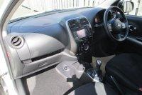 Nissan Micra 1.2 DIG-S Tekna