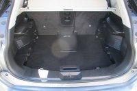 Nissan X-Trail 1.6 dCi 4X4 Acenta