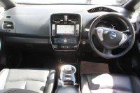 Nissan Leaf E (24kWh) Tekna