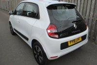 Renault Twingo 1.0 Sce (70bhp) Play