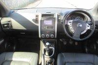 Nissan X-Trail 2.0 dCi 173 Tekna