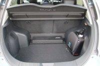 Nissan Leaf E (30kWh) Tekna