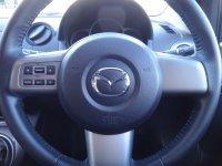 Mazda Mazda2 1.3 Takuya 5dr